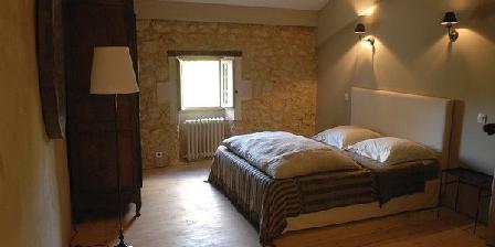 Tertre de Belves Tertre de Belves, Chambres d`Hôtes Belves De Castillon (33)