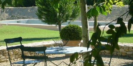 Location de vacances L'Atelier > L'Atelier, Chambres d`Hôtes Aix-en-Provence   Puyricard (13)