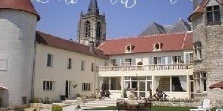 Manoir Saint Charles Manoir Saint Charles, Chambres d`Hôtes Remy (60)
