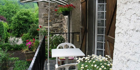 Gite Les Petits Paons > Les Petits Paons, Gîtes Gagnac-Sur-Cere (46)