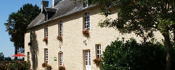 Bed and breakfast Ferme de la Gronde