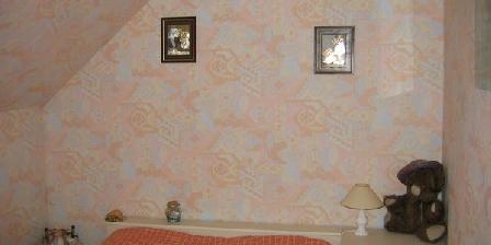 Chambre d'hotes Maison d'Habitation > Maison d'Habitation, Chambres d`Hôtes Droue Sur Drouette (28)