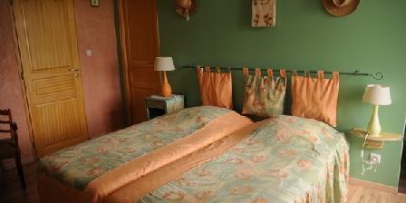 L'Ancienne Boulange L'Ancienne Boulange, Chambres d`Hôtes Villers Le Tilleul (08)