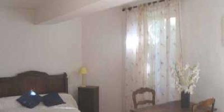 Le Bellevue Le Bellevue, Chambres d`Hôtes Montbrun-les-Bains (26)