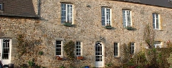 Bed and breakfast La Bretonnerie