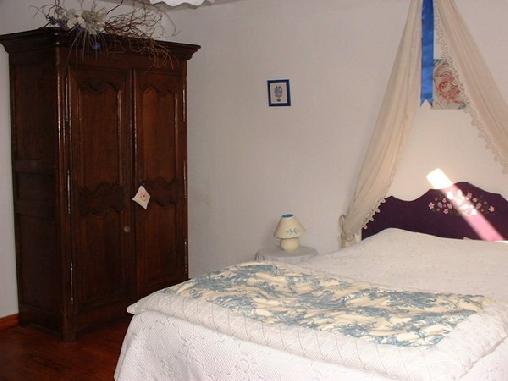 Chambres de la Bretonnerie, Chambres d`Hôtes Besneville (50)