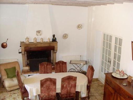 Le David, Chambres d`Hôtes Eyzin-Pinet (38)