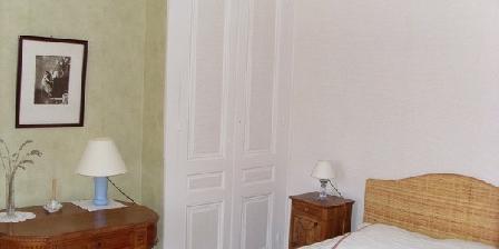 Le David Le David, Chambres d`Hôtes Eyzin-Pinet (38)