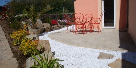 Villa Kermeur Villa Kermeur, Gîtes Camaret Sur Mer (29)