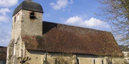 Château du Fort