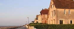 Bed and breakfast Gites en Normandie