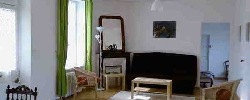 Chambre d'hotes Gîte Leandra