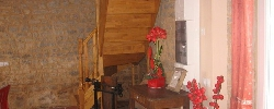 Bed and breakfast Le Pressoir