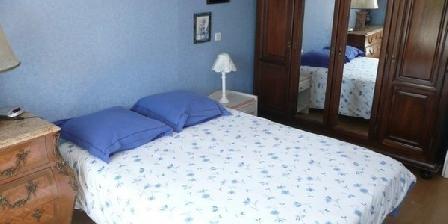 g te lemasson patrick un gite dans la manche en basse normandie accueil. Black Bedroom Furniture Sets. Home Design Ideas