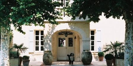 Chateau Verez Chateau Verez, Chambres d`Hôtes Vidauban (83)