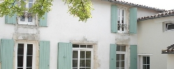 Bed and breakfast Les Fillattes