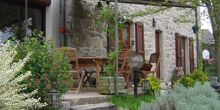 Bed and breakfast Les Capellous > Les Capellous, Chambres d`Hôtes Florentin (12)