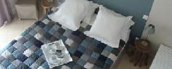 Ferienhauser Chambres d'Hôtes Les Mathes