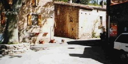 Le Colibri Le Colibri, Chambres d`Hôtes Massac (11)