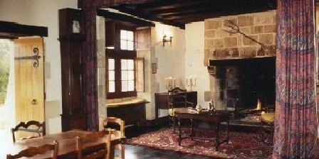 Gîte de Vau Godet Gite de Vau Godet à Langeais, Gîtes Langeais (37)