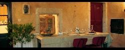 Chambre d'hotes Au Clos d'Hélène