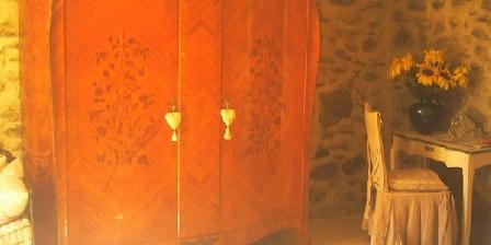 La Ferme d'Agathe La Ferme d'Agathe, Chambres d`Hôtes Sainte Hélène Sur Isère (73)