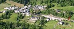Gite Gîte dans les Pyrénées