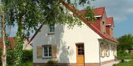 Chambres d'Hôtes de Rosemont Gite & Chambres d'Hôtes de Rosemont, Chambres d`Hôtes Saint-Pol-sur-Ternoise (62)
