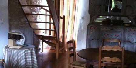 Chambre d'hotes Le Chateau de Coings > Le Chateau de Coings, Chambres d`Hôtes Coings (36)
