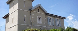 Bed and breakfast Ancienne Ecole du Chapuy