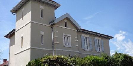 Ancienne Ecole du Chapuy Ancienne Ecole du Chapuy, Chambres d`Hôtes Romans - Chatillon Sur Chalaronne (01)
