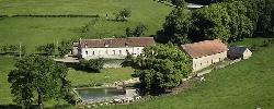 Chambre d'hotes Domaine de Drémont