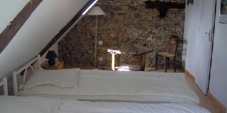 Val Garance Val Garance, Chambres d`Hôtes Pleslin Trigavou (22)