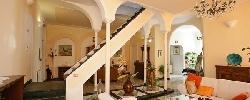 Chambre d'hotes B&B Casa Aurora Genova