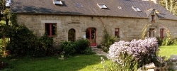 Bed and breakfast Domaine de Kozhker Boulou
