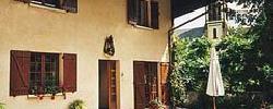 Cottage Les Étoiles