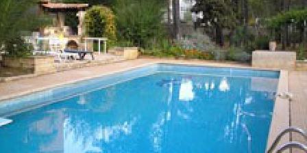 Gite Ambrussum Gites-piscine > Ambrussum Gites-piscine, Gîtes Villetelle (34)