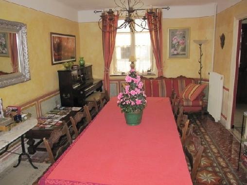 L'Echappee Belle Chambres D'hotes, Chambres d`Hôtes Carcassonne (11)