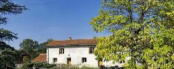 Bed and breakfast Domaine de la loge