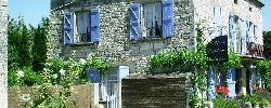 Chambre d'hotes Lamourio en Quercy