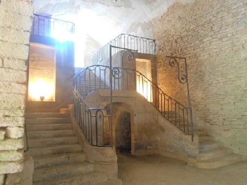 La Maison de Sennevoy, Gîtes Sennevoy Le Bas (89)