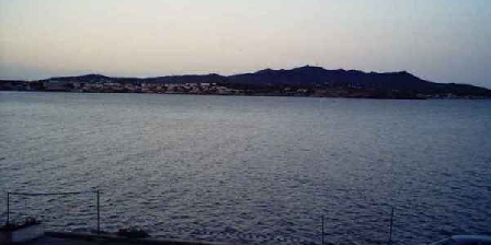 Gite Corniche des Baux > Corniche des Baux, Gîtes Sanary-sur-Mer (83)