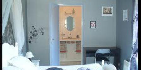 Chambres d'Hôtes du Plessis Jousselin Chambres d'hôtes du Plessis Jousselin, Chambres d`Hôtes La Chapelle Achard (85)