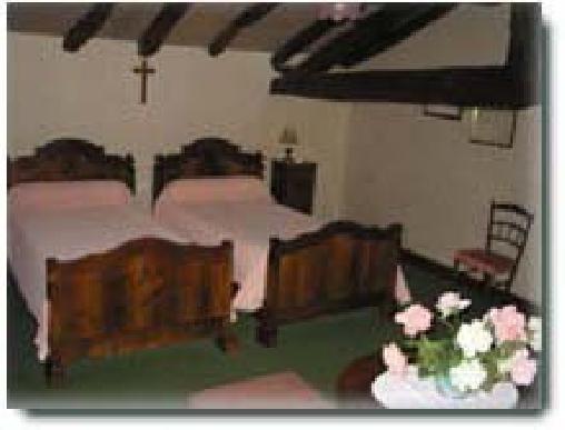 Py-Khuan - Chambres et table d'hôte, Chambres d`Hôtes Cazaunous (31)