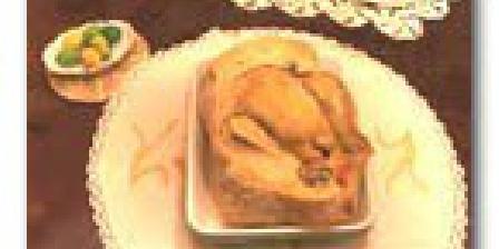 Py-Khuan Py-Khuan - Chambres et table d'hôte, Chambres d`Hôtes Cazaunous (31)