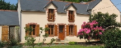 Bed and breakfast Le Cougou
