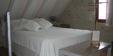 L'atelier du roc L'atelier du roc, Chambres d`Hôtes Port Sainte Marie (47)