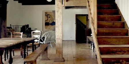 Chambre d'hotes Pen Boloi > Pen Boloi, Chambres d`Hôtes Ploezal (22)