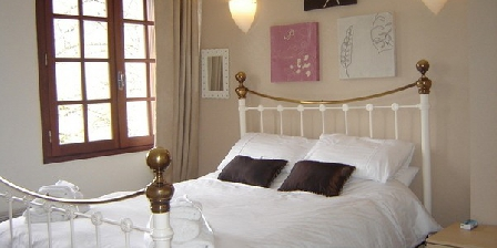 La Maison Famille La Maison Famille, Chambres d`Hôtes Durban Sur Arize (09)