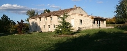 Bed and breakfast Gite de Beausoleil